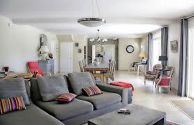 tarif decorateur d interieur les prix d un décorateur ou décoratrice maison