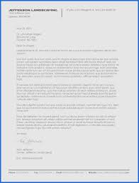 Cover Letter Google Examples Resume Letters Best New Example