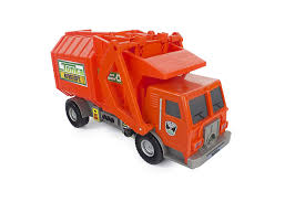 Tonka 07771 Mighty Motorized Garbage Truck: Amazon.co.uk: Toys & Games Funrise Toys Tonka Strong Arm Garbage Truck Review Giveaway Orange Toy Play L Trucks Rule For Kids Buy Titan Go Green In Cheap Price On Alibacom Mighty Motorized Ebay By Lunatikos Garbage Truck Youtube Classic Steel Quarry Dump 1 Multi Service Find Deals Line Ffp Fun Fleet Tough Cab Drop Bin Site Motorised Cars Great Chistmas Gift For Kid 3 Years