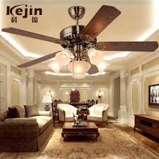 Dining Room Ceiling Fans Fan Home Design Ideas Cool With Lights