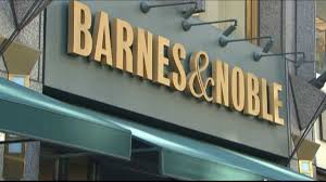 Barnes And Noble Plans More Store Closings | KFOR.com Heres Your Complete Guide To Restaurants Stores And More Open Mastlybertymediabidsdeadli_barnesandnoble Returnpolicyjpg The Second Pass Barnes Noble Front Of Store High School Nhsbears Twitter Julie Dill Juliedillokc Normans Last Used Bookstore Close In July Oidj Plans Store Closings Kforcom And Nobles Stock Photos Images Parkway Plaza Woodmont