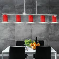 leuchten luxus led decken hänge pendel le leuchte