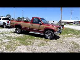 1990 Chevrolet Silverado 2500 Pickup Truck For Sale | Sold At ... Chevrolet Ss 454 Truck For Sale Khosh 1990 Suburban Silverado For Sale Hemmings Motor News Ss Pickup T79 Kissimmee 2017 1gcc514z4l2132208 Black Chevrolet S Truck S1 On In Sc Used At Webe Autos Serving Long 1500 Pickup Truck Item D9641 So 87805 Mcg Pick Up Ide Dimage De Voiture Hot Wheels Creator Harry Bradley Designed This Bangshiftcom Incredibly Nice Crew Cab Ramp