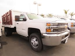 Paradise Chevrolet   Commercial Work Trucks And Vans 2006 Chevrolet Silverado 3500 Dump Bed Pickup Truck Item K 1995 Dump Truck Auctions Online Proxibid 1991 K8169 Sold Septembe 1996 Chevy One Ton Single Axle Dump Truck Wgas Engine W5 1999 Hd A6431 July Reaumechev New 2018 3500hd Wt 4x4 Del Job Boss Chevrolet For Sale 1135 For Sale Chevy Used 2011 4x4 Package Deal In 2005 Flatbed Da8656 Town And Country 5684 Hd3500 One Ton 12 Ft 2019 New 4wd Regular Cab Body Work
