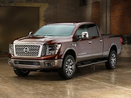 2016 Nissan Titan XD: New Entry Into The Mid-size Truck Field | Cars ... 2018 Nissan Titan Xd Reviews And Rating Motor Trend 2017 Crew Cab Pickup Truck Review Price Horsepower Newton Pickup Truck Of The Year 2016 News Carscom 3d Model In 3dexport The Chevy Silverado Vs Autoinfluence Trucks For Sale Edmton 65 Bed With Track System 62018 Truxedo Truxport New Pro4x Serving Atlanta Ga Amazoncom Images Specs Vehicles Review Ratings Edmunds