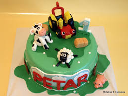 Toms Pumpkin Farm by 186 Best Traktor Tom Images On Pinterest Toms Tractor Cakes And