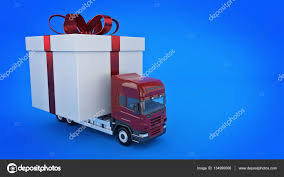 Presents Delivery Service Concept, Truck With A Gift Box. 3d ... Ricky Carmichael Chevy Performance Sema Concept Truck Motocross Concepttruck Profionales Toughnology Shows Silverados Builtin Strength Mercedes 2025 Comes From The Future 65 Photos Nissan Emergency Truck Concept Electriccar Battery For Rescue Power 20 Ats Mod American Simulator 2010 Jeep Youtube Mod Mercedesbenz Unveils Electric Its Made For The Of Week Gmc Terradyne Car Design News Volkswagen Budde Named North 2016