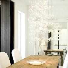 Dining Room Inspiration Cieladesignblog