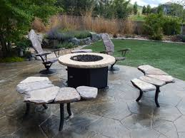 Vacation Home Furniture Stone2Furniture
