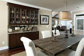 Amazing Dining Rooms Wall Cabinets In Room Baby Nursery Super