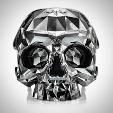 Harow Skull Chair Pattern Plans Lyadirondack Chair Skull Armchair By Harold Sangouard The Ruby Harow Studio Chair Free Shipping Worldwide List Manufacturers Of Harow Buy Get Discount On Download Wallpaper 3840x2160 Nikki Sixx Image Haircut Between Mirrors Betweenmirrors S Instagram Medias Instarix To Satisfy Your Inner Villain Bored Panda Grgory Besson Wwwgreghomefr Executes A Brilliant Design For Gothic Themed