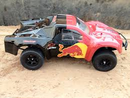 Red Bull Castle Creations Traxxas Slash 4x4 | Traxxas Remote ... Traxxas Slash Xl5 2wd Lee Martin Racing Lmrrccom Dragon Rc Light System For Short Course Trucks Pkg 2 Body Cars Motorcycles Ebay To Monster Cversion Proline Castle Youtube Adventures Unboxing A 4x4 Fox Edition 24ghz 1 Overtray Air Scoop Rock Protection Cooling Rcu Forums Muddy 110 All Slayer Shell Cover Amr Graphics Kit Upgrade Over 25 Vxl Rtr Incl Tsm And Battery 580763 580341 Pro Shortcourse Truck Hobby City Nz