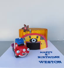 Truck Town Cake | Cakes By Beatriz | Pinterest Zoom Boom Bully Book By Jon Scieszka David Shannon Loren Long Spin Master Truck Town Barrel Slammin Playset Civil Defense Of Greenburgh Police Department Flickr On Vimeo Advantages Using Car Wreckers Cash For Cars Removals Lemon Sky Youtube Rollin Vehicle Max All Around Trucktown Benjamin Harper Whats Up Jack Tv Series 2014 Filmaffinity