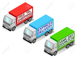 Isometric Delivery Truck Vectors, Free Shipping, Express Delivery ... Trucking Dispatch Service Best Image Truck Kusaboshicom Easy To Use Degama Software Banks Global Transport Inc Services Profiles And Cases Archives Blog Featured Fr8star Driveline Trailer Application Fee Same Day Mc Authority Expeditor Square One Logistics Expited Freight 5 Things 2740 Says About Using The Super Car Web Based Mobile Pod Emergency Communications Spring Hill Tn Official Website