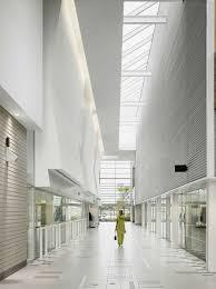 100 Miller Architects Arch2OBrampton Soccer CenterMacLennan Jaunkalns