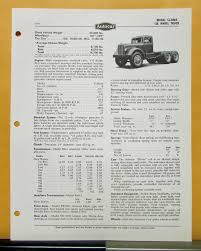 1954 1955 Autocar Truck Model CL 8464 Specification Sheet Free Information About Bakflip Hd Alinum Tonneau Covers 1955 Reo Truck Model F 50 Specification Sheet Ebay New Universal Car Auto Racing Manual Gear Stick Shift Parts And Accsories Amazoncom Undcover Bed Flex Cdc Your No1 Stop For All Wiper Motor For Tractor Lorry Dumptruck Rsm800 Welcome To Daf Trucks Nv Cporate 1987 Kenworth K100e Standard Equipment Performance Accsories Exhaust Systems Air Intake