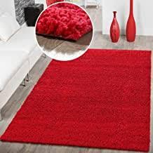 suchergebnis auf de für teppich rot