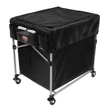 Food Cart Covers - Wholesale Distributor Of Food Service, Sanitary ... Casters And Wheels For Rubbermaid Products Janitorial Hygiene Tias Total Industrial Safety Plastic Tilt Truck Max 9525 Kg 102641 Series Rubbermaid Tilt Truck 600 Litre Heavy Duty Fg1013 Wheeliebinwarehouse Uk Commercial Products 1 Cu Yd Black Hinged Arlington Fa426 Product Information Amazoncom Polyethylene Box Cart 450 Lbs Shop Utility Carts At Lowescom Wheels Ebay 34 Cubic Yard Trash Cans Trolley For Slim Jim Receptacles Trucks