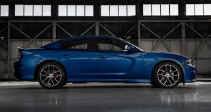 New 2018 Dodge Charger For Sale Near Spring, TX; Cypress, TX | Lease ... New 2018 Ram 1500 For Sale Near Pasadena Tx Webster Lease Or Ford Tuscany Trucks Mckinney Bob Tomes Featured Used Cars Sale In Baytown Houston Performance Slp Performance Truck Meet Youtube Heideman Racing Dynamics New Guy From Tx Performancetrucksnet Forums Bumberas A Post By On March 8 Dodge Charger Clear Lake Chrysler Jeep Lftw Custom Wheels Juices Obs Sitting Home Chevrolet For Reviews Pricing Edmunds