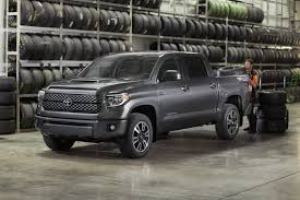 2018 Toyota Tundra TRD Sport In Rogers, AR | Steve Landers Toyota NWA Northwest Truck Repair Local Diesel Shop Springdale Ar Old Log Somewhere In The By Capscesdigitalink On Refrigeration Systems Thermo King Kent Wa 800 678 Isuzu Raises Roof For 14 Years And More Trucks Details Freightliner Gallery Detailing Bangshiftcom Tough Violence Drucontesting In The Pa Tractor Pullers Assoc Home Facebook Infamous Project Gold Digger Only At Motsport Police Respond To Truck Inside Northwest Alburque Sams Club Eric Myers Tyler Kilcup Trading Paints Heil Elliptical Western Cascade