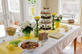 Surprising Spring Baby Shower Food Ideas 67 In Diy Favors With