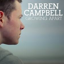 100 Darren Cambell Growing Apart Campbell