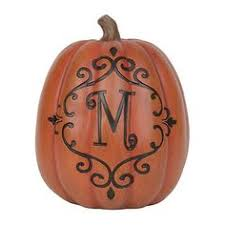Pumpkin Patch Collins Ms by Pumpkin Patch Wagon Rides Family Fun And Tours At