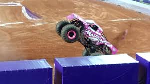 Madusa Monster Truck 2 PERFECT FLIPS - YouTube Nynj Giveaway Sweepstakes 4 Pack Of Tickets To Monster Jam Hot Wheels Trucks Wiki Fandom Powered By Wikia Monster Jam Xv Pit Party Grave Digger Youtube Madusa Truck 2 Perfect Flips Wildflower Toy Wonderme Pink 2016 Case H Unboxing Ribbon 124 Scale Die Cast Details About Plush 4x4 Time Champion Julians Blog Special 2017 Tour Wcw Worldwide Amazoncom 2001 El Toro Loco