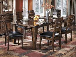 Table Contemporary Jcpenney Kitchen Sets Inspirational Dining Chair 45 Beautiful Chairs