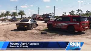 Video Report: Dump Truck And Car Collide In Sarasota Sending One To ... Police Car Hits The Dump Truck Repair Cars Garage Videos Like A Toy Dump Truck Almost Caused Tragedy Video Forumdaily Pedestrian Hit By Tire In Missauga Video Operator Loads Backhoe Into Without Ramp Caterpillars Minexpo 2012 Display Building Bridges Water With Trucksexcavatordump Truckcement A Unloading Sand And Soil House Stock Video Footage Amazoncom John Deere 21 Big Scoop Toys Games This Little Adorable Road Cstruction Worker Rides His Tonka Wires Brings Down Utility Pole Voorhees Nj Coloring Pages Colors For Kids