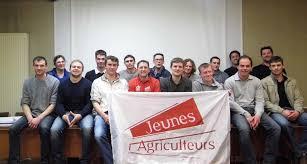 chambre d agriculture manche chambre d agriculture 50 beautiful jeunes agriculteurs de la manche