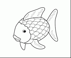 Extraordinary Printable Sea Animals Coloring Pages With Animal And Ocean