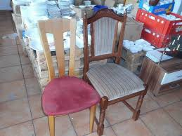 viele stühle stuhl esszimmer holz stuhl klappstuhl und mehr