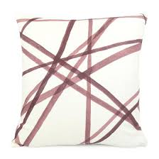 Purple Throw Pillows Purple Toss Pillows Purple Pillows Chloe