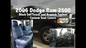 2005 Dodge Ram Black Sof-Touch And Kryptek Typhon Camo Seat Covers ... Shop Amazoncom Seat Covers Plasticolor Jeep Sideless Cover008581r01 The Home Depot Camo Carstruckssuvs Made In America Free Shipping 2018 Dodge Truck Grand Caravan Austin Tx How To 4th Gen Seats Your 3rd Gen Pics Dodge Cummins Diesel New Journey 4dr Fwd Sxt At Landers Chrysler 2019 Ram Allnew 1500 Tradesman Crew Cab Burnsville N38114 Custom Leather Auto Interiors Seats Katzkin Truck For Trucks Fit Promaster Parts My New Kryptek Typhon Rear Seat Covers My Jku Black Jeep