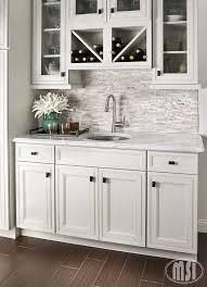 2015 kitchen trends part 2 backsplashes flooring