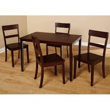dining room awesome 6 piece dining set walmart walmart dining
