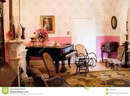 100 Victorian Era Interior Day Room Editorial Stock Image Image Of Interior