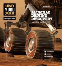 Harvey Mudd College Magazine Summer 2014 By Harvey Mudd College - Issuu Houston Highway Builders Have A Lot Riding On I45 Widening Project Advancing The Role Of Women In Industry Uncategorized Archives Smart Phone Trucker Olive Harvey College Truck Driving School Regional Optimist August 4 Capcog In News Oakley Transport Nc Road Closures Highway And Across North Carolina Leroy Royston Leads Cars For Kids Effort Local Good Humor Wikipedia The Official Magazine Trucking Association Celebrating Our Past Defing Future