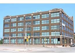3 Bedroom Apartments Milwaukee Wi by Paper Box Lofts Apartments Milwaukee Wi Walk Score