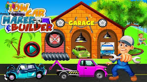 Fun Kids Truck Games - Tow Car Maker & Builder - Kids Learn To ... 2017 Canada Games On Twitter The Worlds Largest Truck Convoy Dump Derby My Junk Clean Up Pro Fun Delivery Racing Game Bigwheel Buceosevillainfo App Insights Monster By For Free Apptopia Food Festival Featuring Great Crafts A 5k At Real Driver Cargo Simulator For Android Download And Team Bonding In The Gamers Playing Video 3d Semitruck Driving By Top Awesome Trial Taxturbobit Indianapolis Features Hoosier Hut Stunt Hot Wheels Regarding Abc Garbage An Alphabet Fun Game Preschool Kids Learning