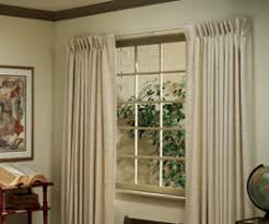Kirsch Decorative Traverse Curtain Rods by Graber Curtain Rods Curtains Ideas
