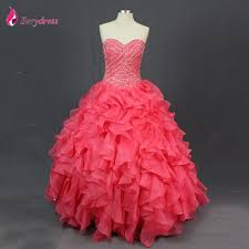compare prices on quinceanera dresses for short girls online