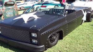 Lmc Truck Discount Coupon Codes / Active Discounts 4 Wheel Parts Coupon Code Free Shipping Cheap All Inclusive Late Deals Raneys Truck Sanrio 2018 Samurai Blue Bakflip G2 5 Hour Energy 3207 Best Hot Cars Trucks And Speed Mobiles Images On Pinterest Jegs Cpl Classes Lansing Mi Stylin Coupons Times Ghaziabad Poconos Couponspocono Mountains Ne Pa Discount Codes Cd Baby Ncrowd Canada Ind Mens T Shirts