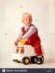 1970s BLONDE BLOND BOY TODDLER RED JUMP SUIT SITTING TOY TRUCK ... D Is For Dump Truck Toddler Tshirt Shop Tshirts Happy Amazoncom Vtech Drop And Go Toys Games Bag Montanas Marketplace Toyota Tundra Remote Control 2 Seat Ride On Pickup W Age 1 Baby Toddler Elc Carousel Lights Sounds Cstruction A How To Cstruction Birthday Party Ay Mama Toy Pretty Toyrific Pedal 9 Fantastic Toy Fire Trucks Junior Firefighters Flaming Fun Beautiful Bed Pagesluthiercom Monster Kids Learn Numbers Colors Youtube Mocka Ons