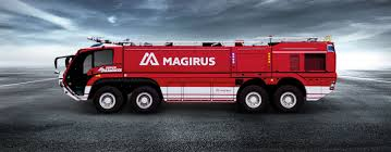 Airport Fire Truck / 8x8 - SUPERDRAGON X8 - IVECO MAGIRUS Gaisrini Autokopi Iveco Ml 140 E25 Metz Dlk L27 Drehleiter Ladder Fire Truck Iveco Magirus Stands Building Eurocargo 65e12 Fire Trucks For Sale Engine Fileiveco Devon Somerset Frs 06jpg Wikimedia Tlf Mit 2600 L Wassertank Eurofire 135e24 Rescue Vehicle Engine Brochure Prospekt Novyy Urengoy Russia April 2015 Amt Trakker Stock Dickie Toys Multicolour Amazoncouk Games Ml140e25metzdlkl27drleitfeuerwehr Free Images Technology Transport Truck Motor Vehicle Airport Engines By Dragon Impact