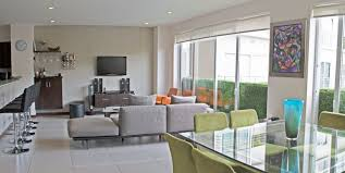 100 Kalia Living Modern Luxury Condo For Sale In Escazu Costa Rica Property