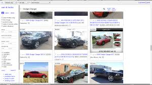 Lol It ((GTA 4 Fbi Buffalo)) What Kinda Craigslist Post Is That??? Craigslist Buffalo Cars And Trucks For Sale New Alfa Romeo Release Found On Montana L O N G B I Edition Va Upcoming 2019 20 Texas Military Vehicles For 3299 Does This 1985 Bmw 745i Have Some Skin In The Game Lugg Ondemand Moving Fniture Delivery Food Truck Builder M Design Burns Smallbusiness Owners Nationwide Richmond Top Poster Selling Car Truck Abomination As Rat Rod Mom Kills Robs Pennsylvania Man She Met Before Used Dump More At Er Equipment