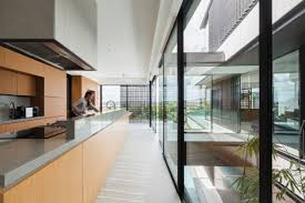100 Internal Design Of House In Disguise Balmoral ArchitectureAU