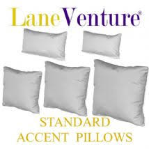 lane venture replacement cushions select furniture